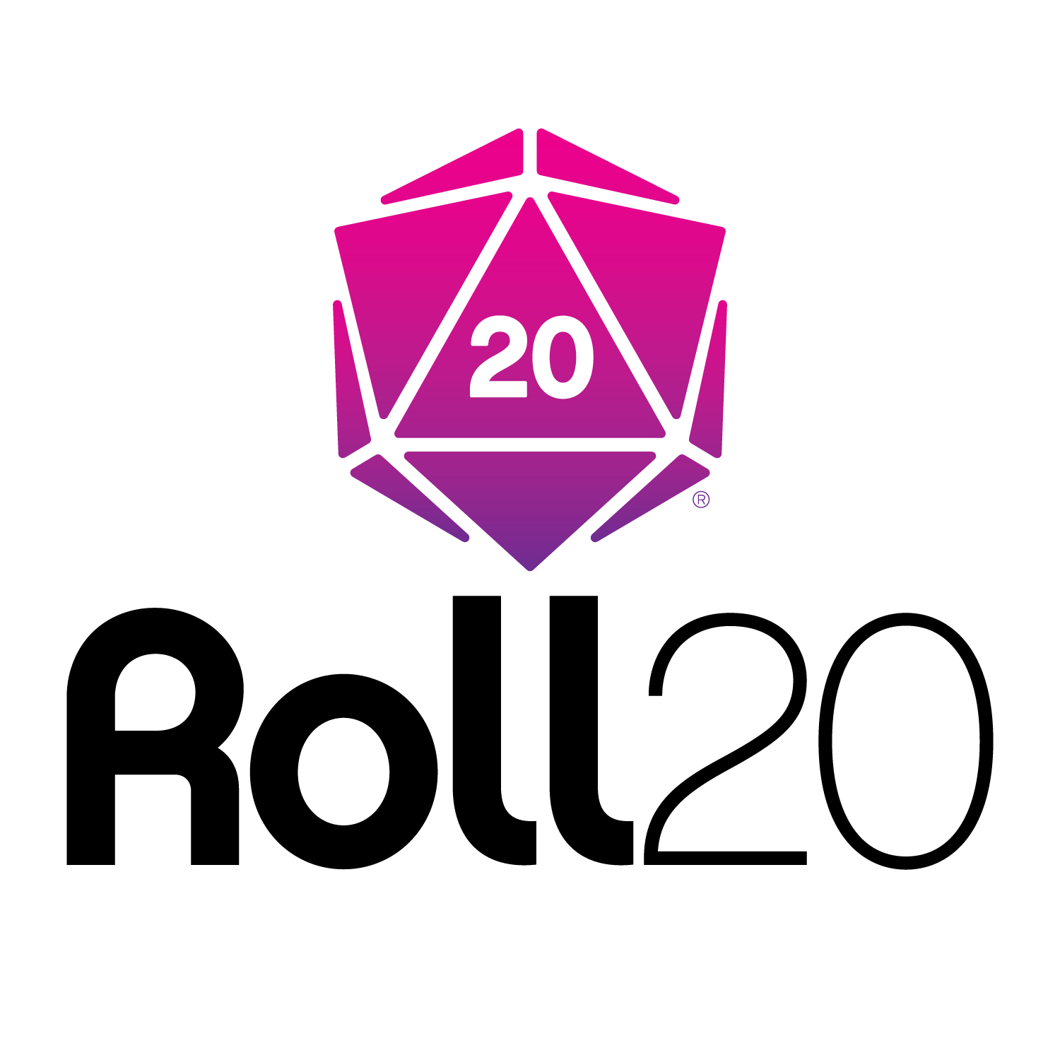 Spell Scroll | D&D 5th Edition on Roll20 Compendium
