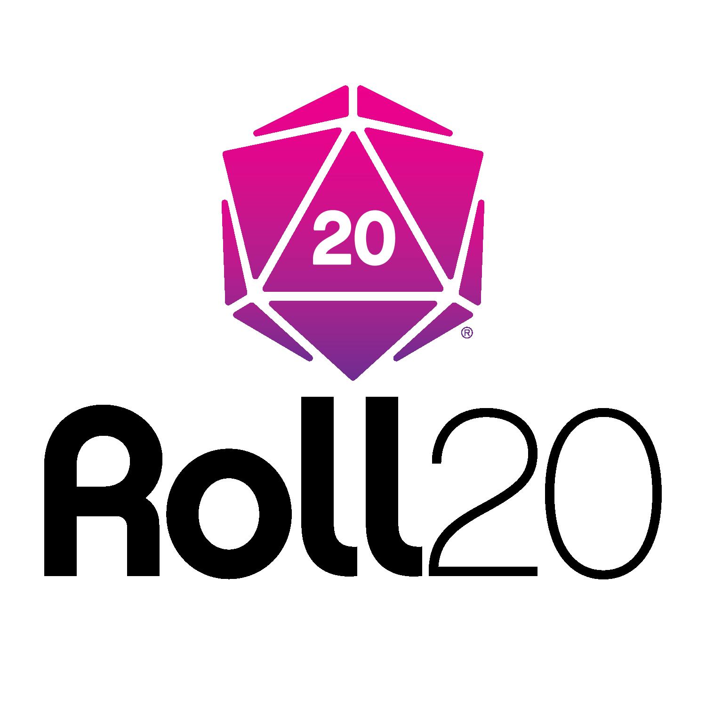 roll20.net